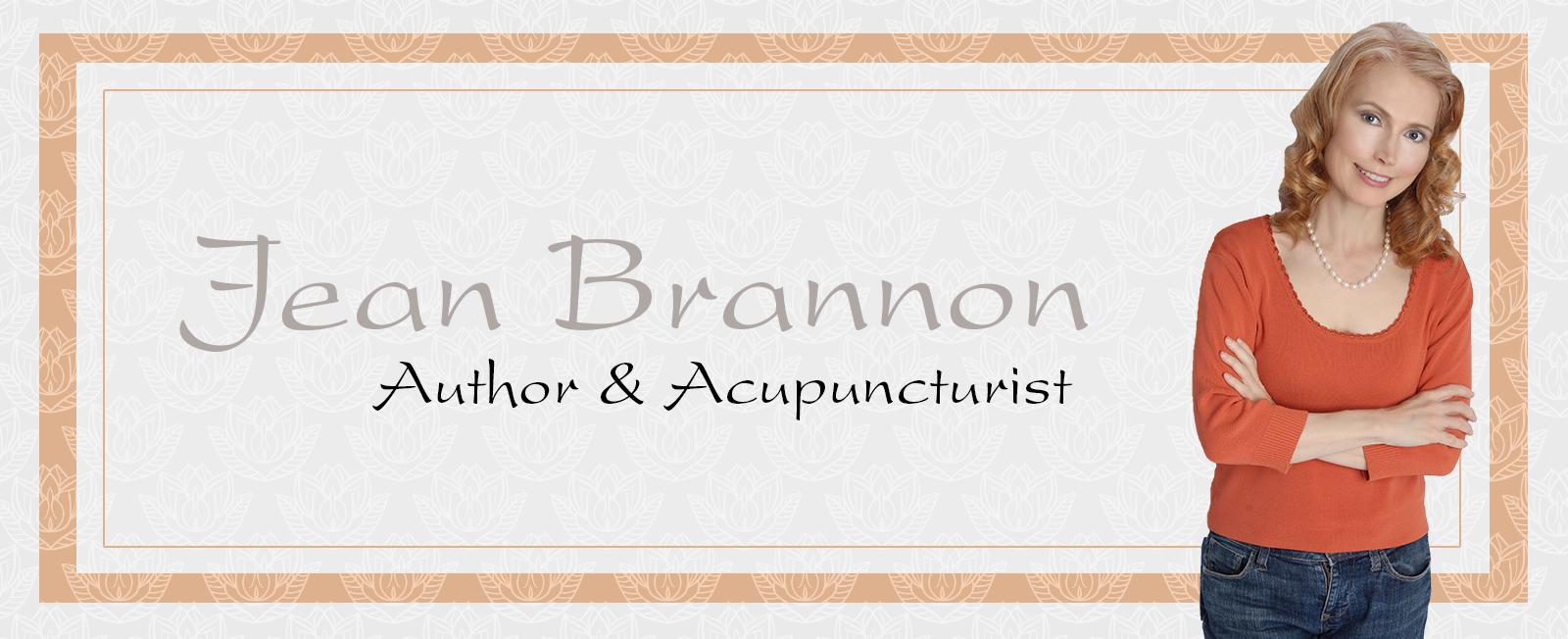 Jean Brannon