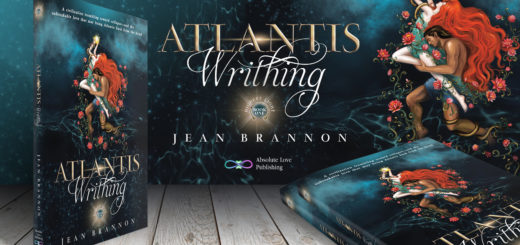 Atlantis Writhing